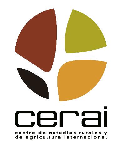 Logo Cerai